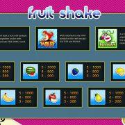 fruit-shake_pt