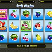 fruit-shake_reels