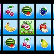 fruit-shake_symbols