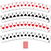 fruit-win_all_cards