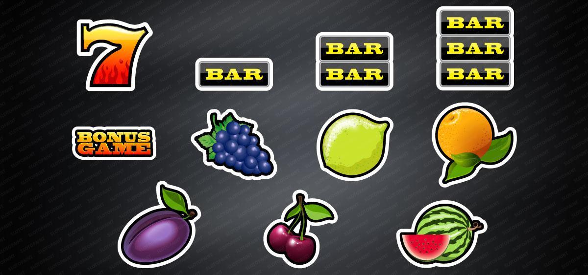 fruit-win_all_symbols
