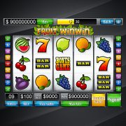 fruit-win_reels
