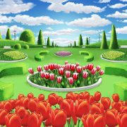 holland_bg_bonus_tulips