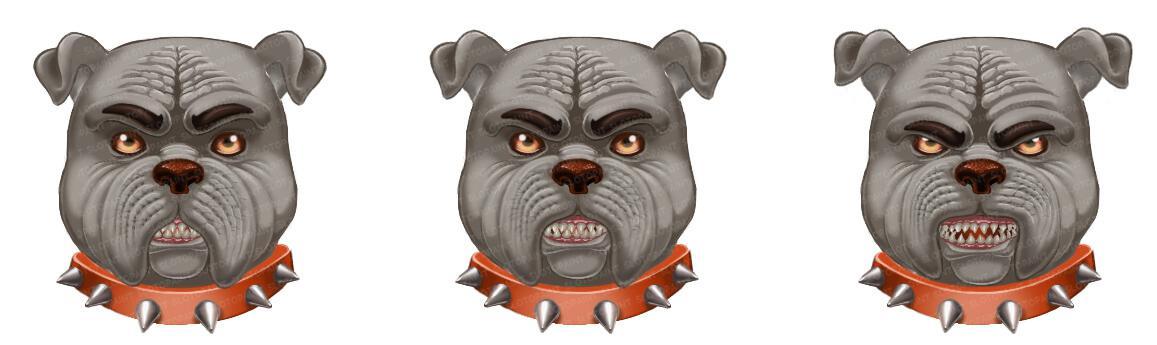 holland_dog