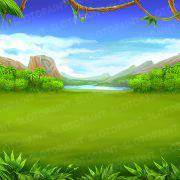 jungle-winwin_background