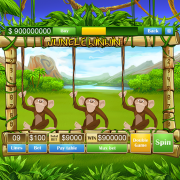 jungle-winwin_bonus-game