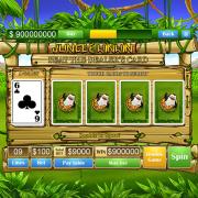 jungle-winwin_double-game