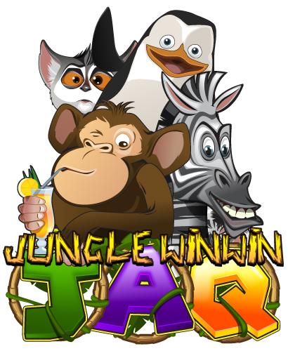 jungle-winwin_preview