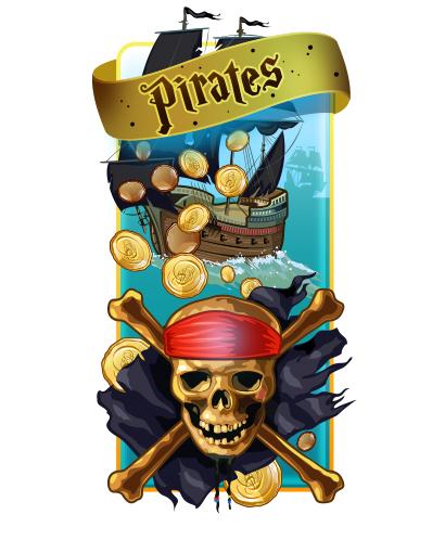 logo-pirates