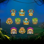 mayan-adventure_bonus-game