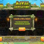 mayan-adventure_popup-3