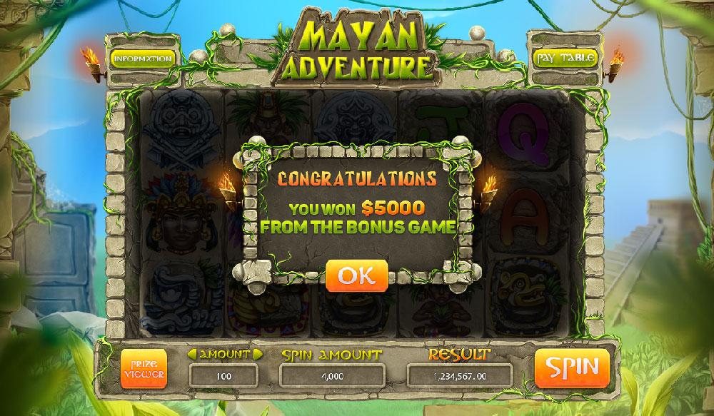 mayan-adventure_popup-4