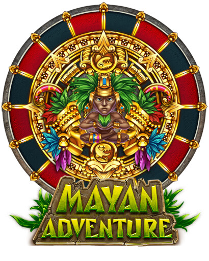 mayan-adventure_preview