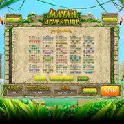 mayan-adventure_pt-3