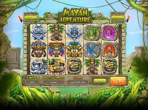 mayan-adventure_reels