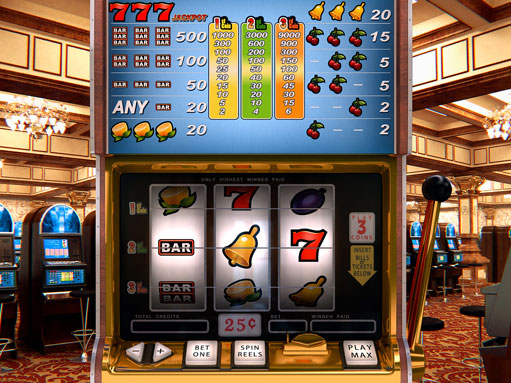 online-casinos-today