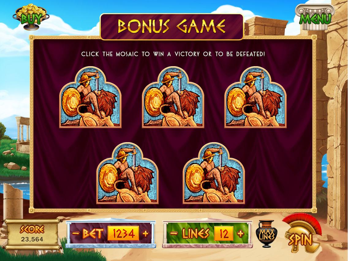 roman_wealth_bonus-game-1