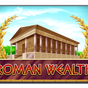 roman_wealth_logo