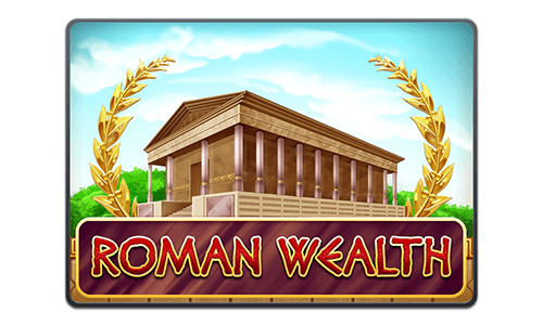 roman_wealth_logo
