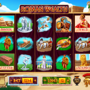 roman_wealth_preview