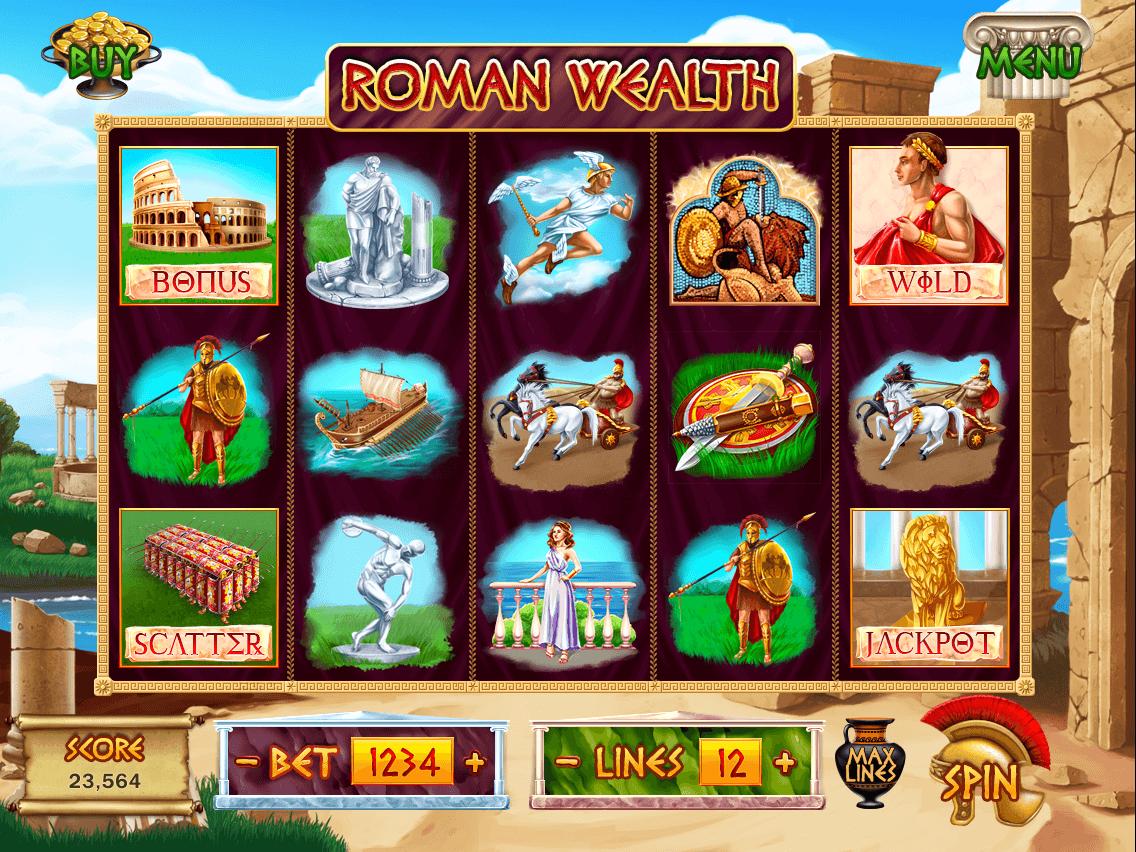 roman_wealth_preview