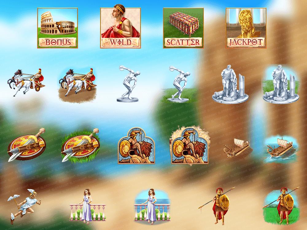 roman_wealth_symbols