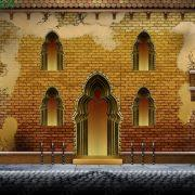 romeo-juliet_background