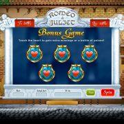 romeo-juliet_bonus-game-1