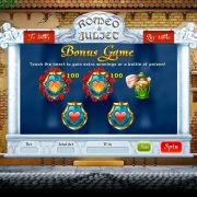 romeo-juliet_bonus-game-2