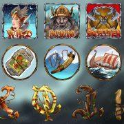 vikings_all_symbols