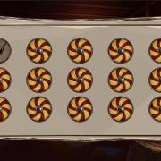 vikings_bonusgame