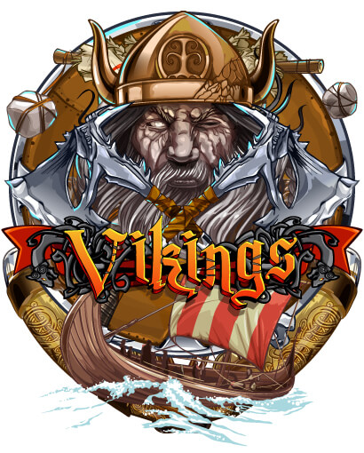 vikings_preview