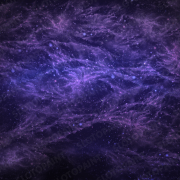 zeus_background
