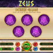 zeus_bonus-game-1