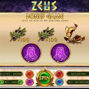 zeus_bonus-game-2