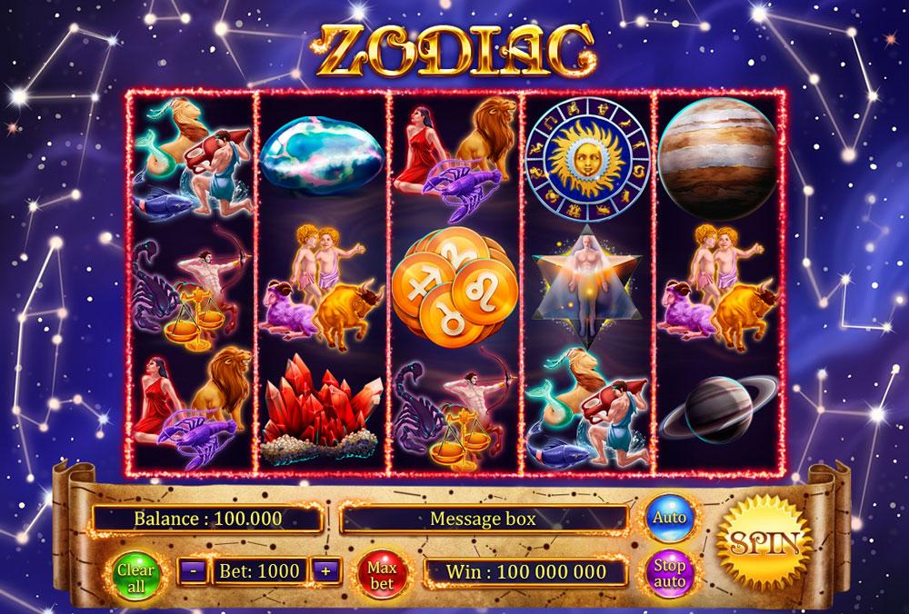 zodiac_reels
