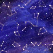 zodiac_background