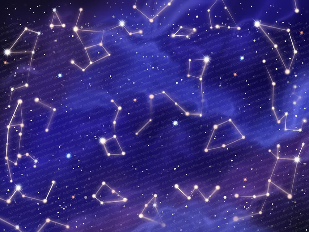 zodiac_background