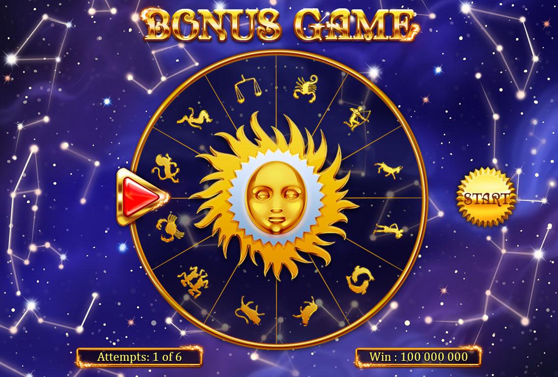 zodiac_bonus-game-1