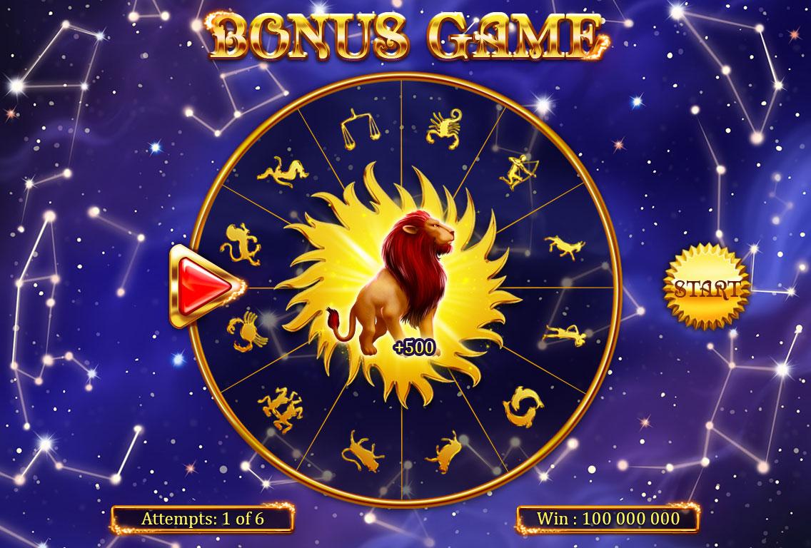 zodiac_bonus-game-3