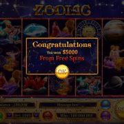 zodiac_popup-2
