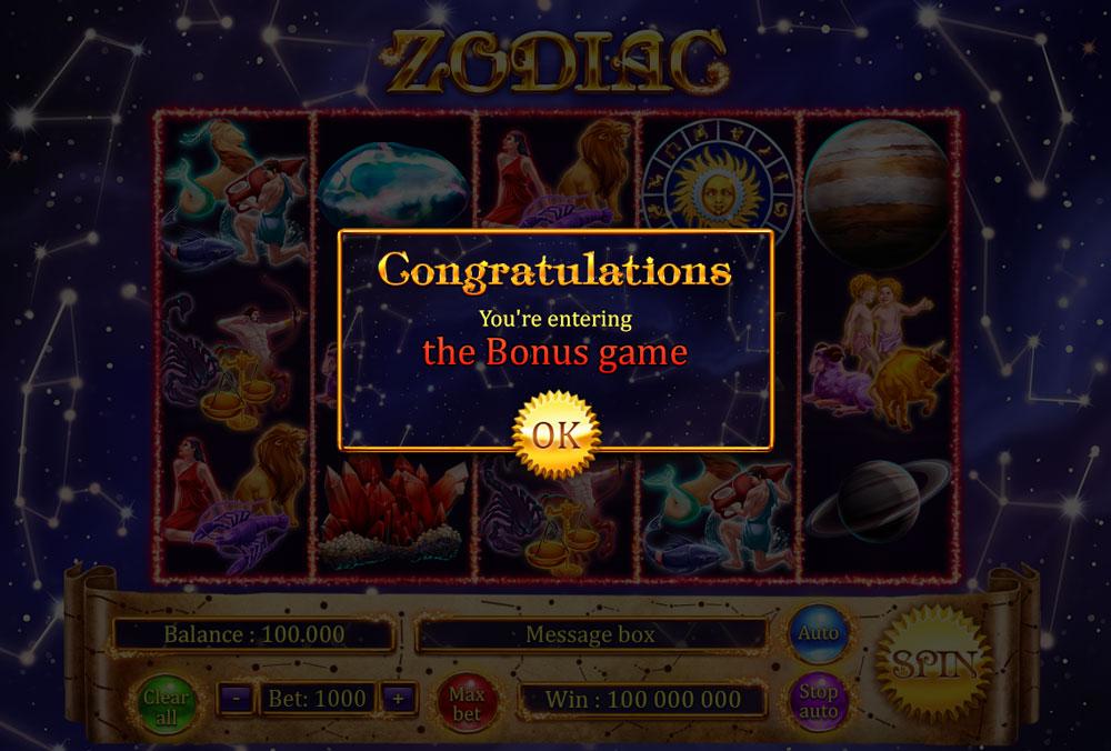 zodiac_popup-3
