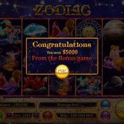 zodiac_popup-4