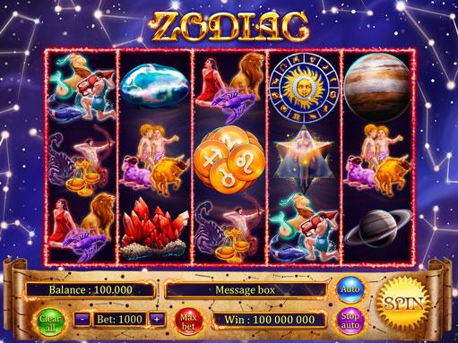zodiac_preview-2