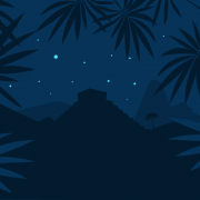 aztec-secrets_bg_night