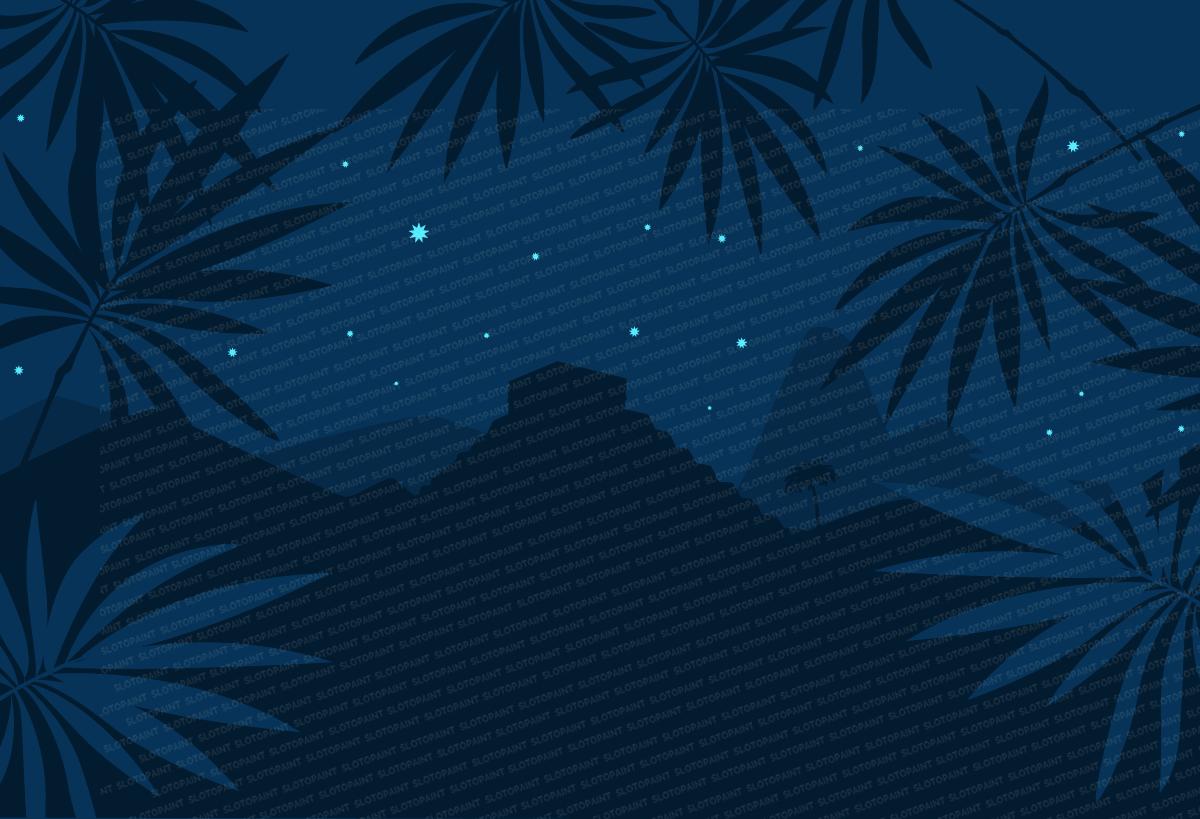 aztec-secrets_bg_night