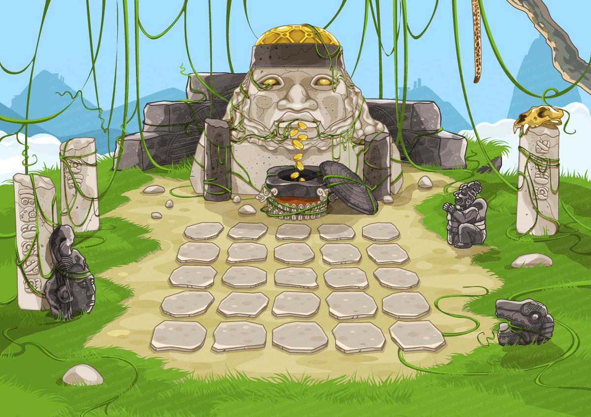 aztec-secrets_bonus-game