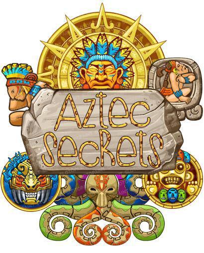 aztec-secrets_preview