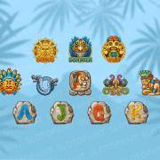 aztec-secrets_symbols_all