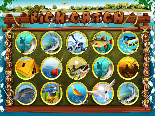 rich_catch_preview